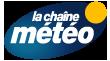 La Météo en Vendée