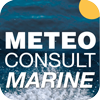 Logo METEOCONSULT Marine