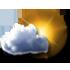 Tullins - 38210 - Ve 24 : Très nuageux