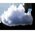 Tullins - 38210 - Di 27 : Ciel couvert