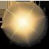 Tullins - 38210 - Ve 1 : Ciel voilé