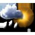 Tullins - 38210 - Je 31 : Averses ou pluie intermittente