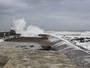 Suivi tempête : édition spéciale sur La Chaîne Météo