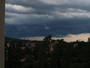 Orage du 05/08/2012...