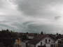 Orage