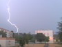 Orage (APPLICATION...