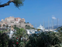Calvi (APPLICATION...