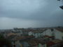 Orage nimes...