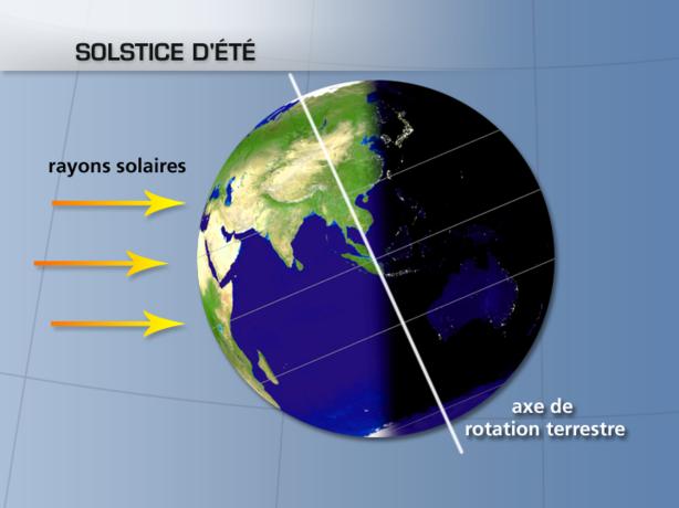 090618_110851_090618_solstice